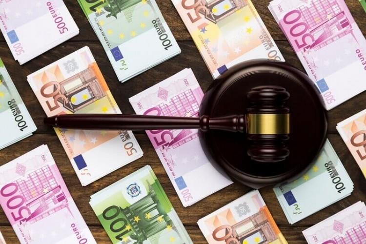 Quais os custos para entrar com uma ação na Justiça do Trabalho?
