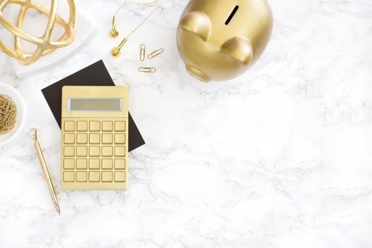 Como calcular o INSS sobre acordos?