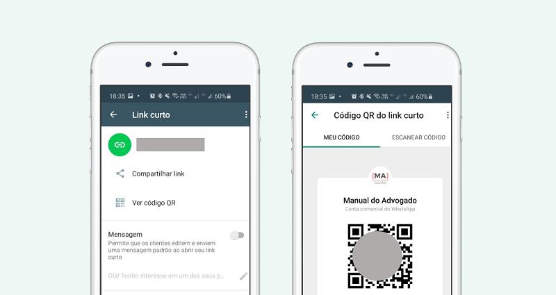Whatsapp Business Para Advogado Manual Do Advogado