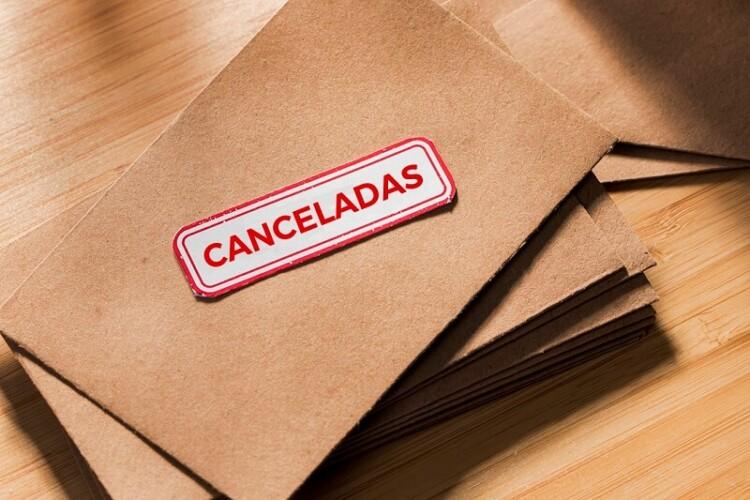 48 normas trabalhistas canceladas!